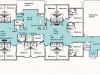 loudonville-floorplan