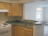seabury_kitchen2